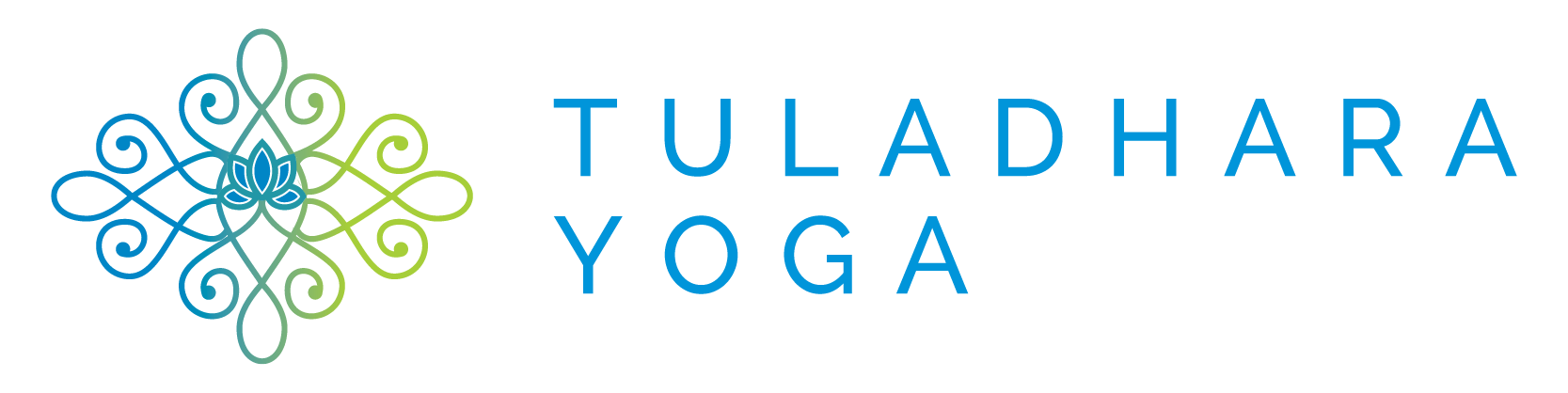 Tuladhara Yoga | Studios in Lakewood, Gig Harbor, Tacoma, and Online
