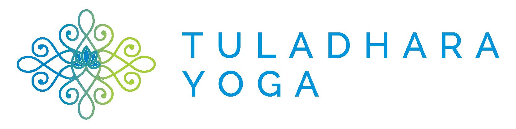 Tuladhara Yoga